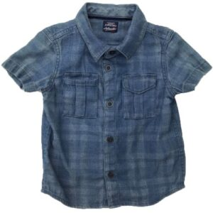 Shirt's & Tee's